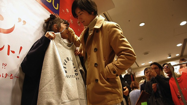 gu-kabe-don-event-ginza-store-1
