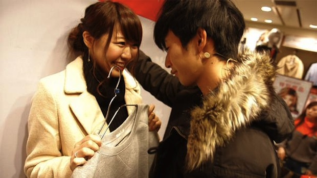 gu-kabe-don-event-ginza-store-2