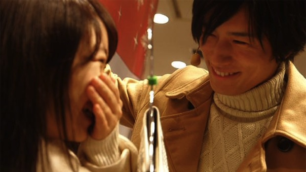 gu-kabe-don-event-ginza-store-3
