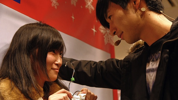 gu-kabe-don-event-ginza-store-4
