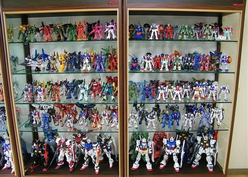 gunpla-collection (1)