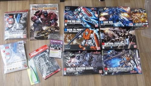 gunpla-collection (2)