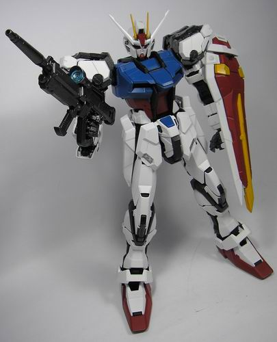 gunpla-collection (7)