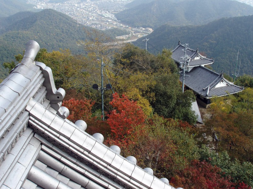Photo: Mike Raybourne on Flickr