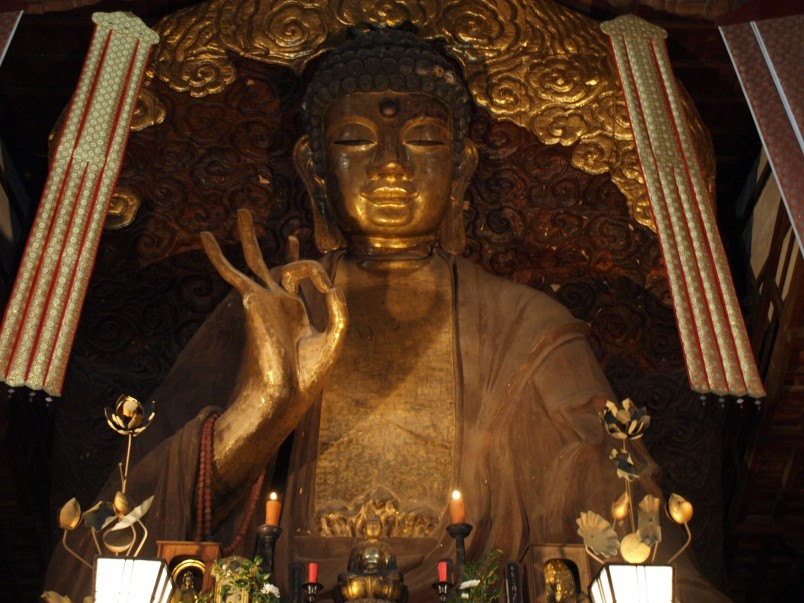 Photo : Tomo on Flickr