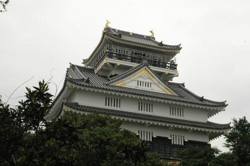 Photo: ghostinkishou on Flickr