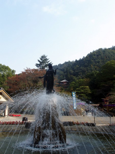 Photo : Mike Raybourne on Flickr