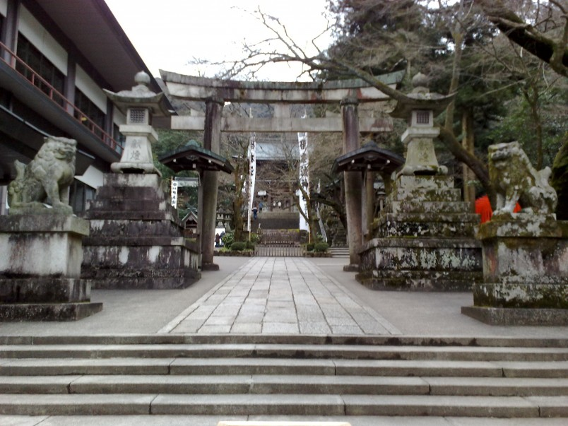 Photo : Yuya Tamai on Flickr