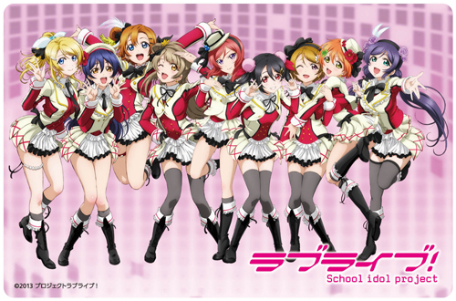 love-live-credit-card-seventhstyle-002