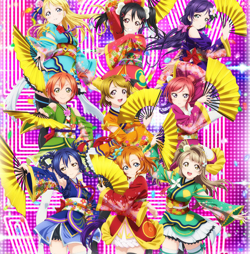 lovelive movie (1)