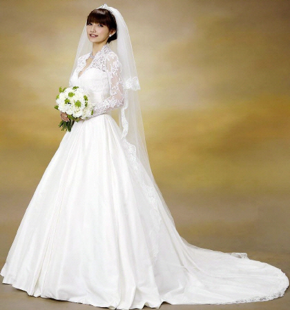 maki-goto-marriage-large (2)
