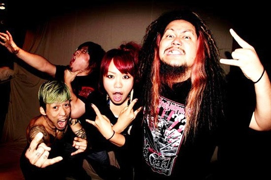 maximum hormone dbz (1)