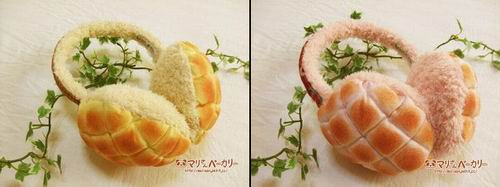 melon bread hat (10)