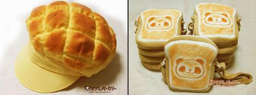melon bread hat (11)