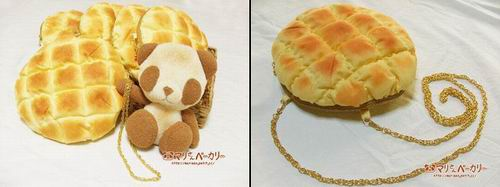 melon bread hat (7)