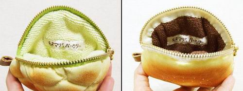 melon bread hat (9)