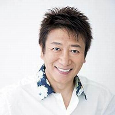 naruto-actor-kazuhiko-inoue-hospitalized-has-appearance-cancelled-0