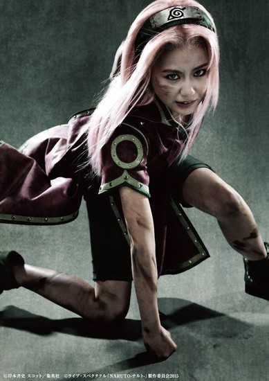 naruto musical cast (10)