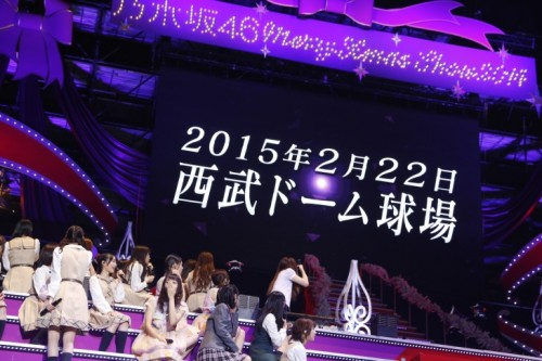 news_header_nogizaka46_1213b