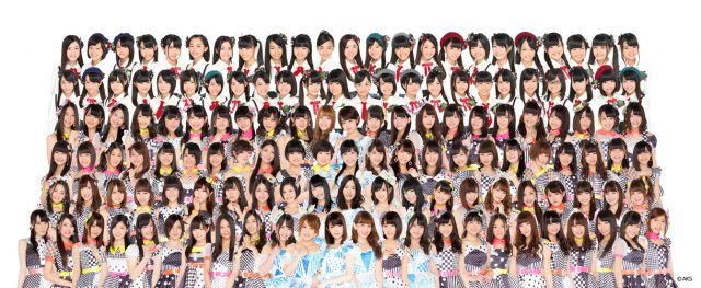 news_xlarge_AKB48_girlsaward