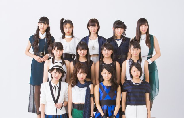 news_xlarge_morningmusume15_art201412