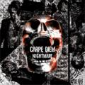 nightmare carpe diem (4)