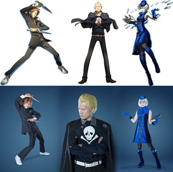 persona4 stageplay (5)