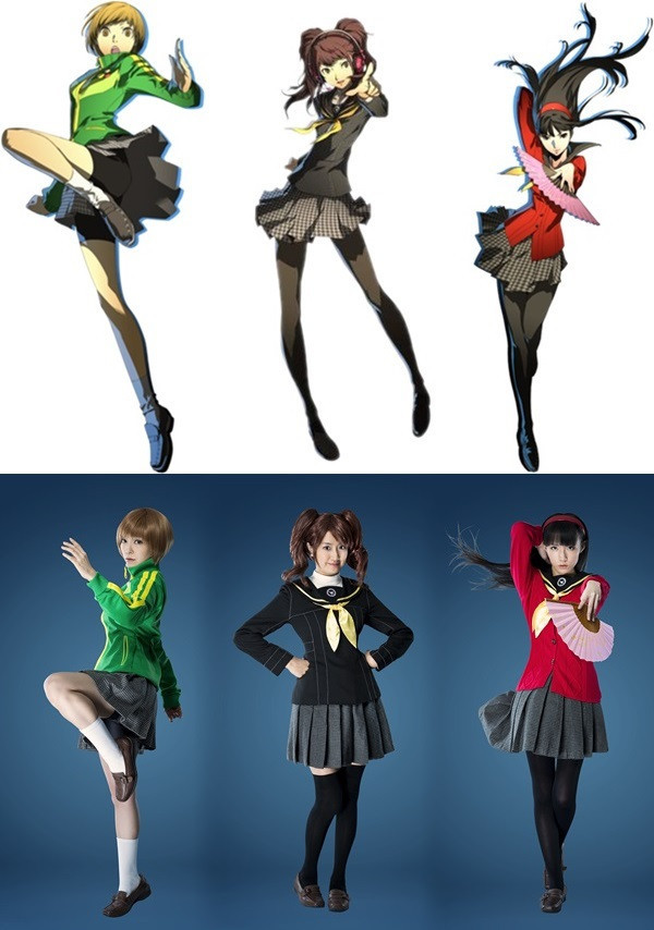 persona4 stageplay (6)