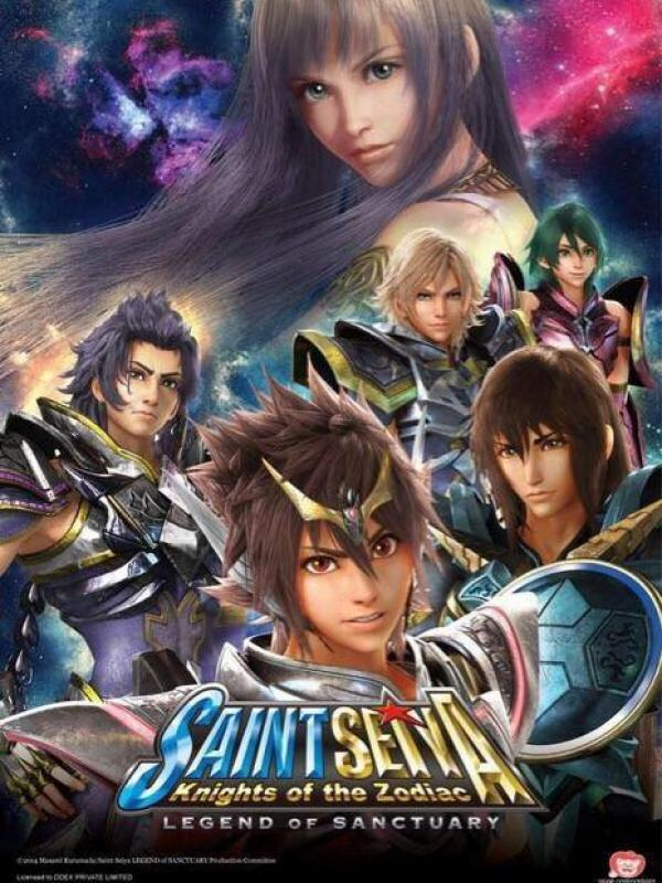saintseiya-indonesia (2)