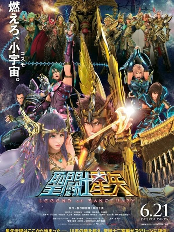 saintseiya-indonesia (3)