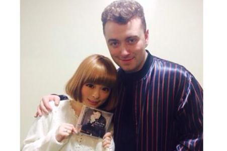 sam-smith-kyary-pamyu
