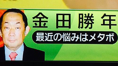 tv-tokyo-japan-election-broadcast-caption-politicians-7