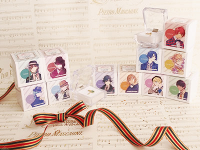 utapri charms (1)
