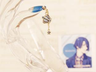 utapri charms (3)