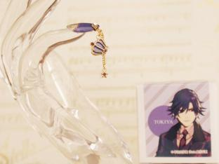 utapri charms (5)