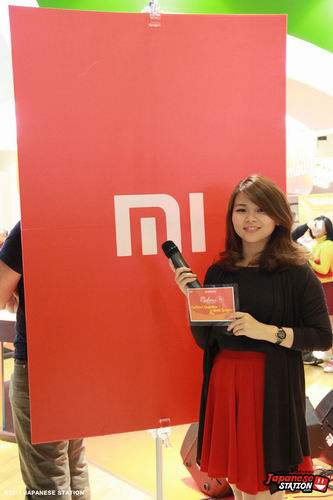 xiaomi-redmi-1s-launching-8