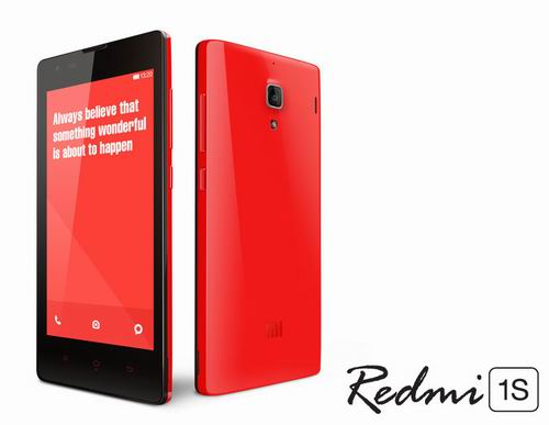 xiaomi-redmi-1s-launching-9